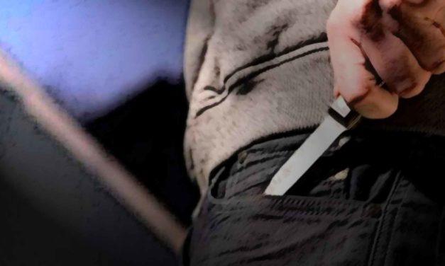 چگونه مرد متعصب و مذهبی که شوهرخواهرش را با ضربهٔ چاقو زخمی کرد به مسیح ایمان آورد! – ۲