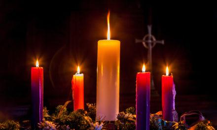 فصل انتظار میلاد – قسمت آخر
