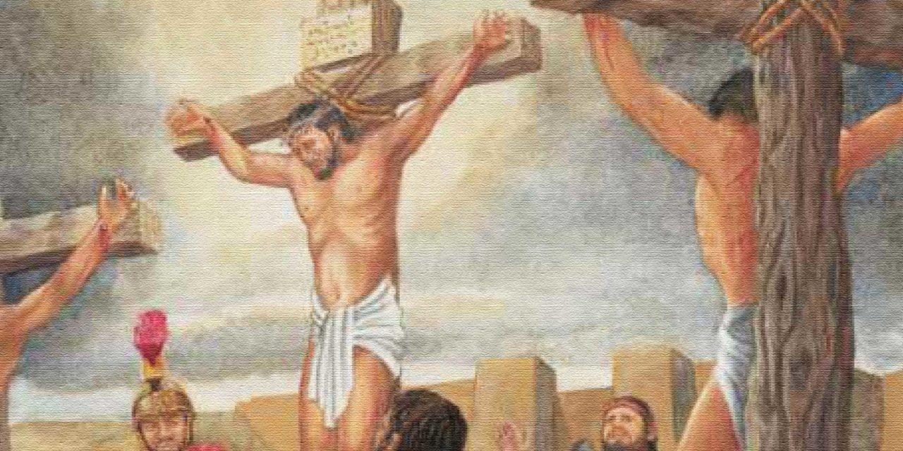 نقاشی کودکانه میلاد پیامبر